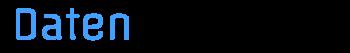 DatenOrganizer-BLANK